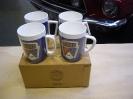 1967 Promo Coffee Mugs
