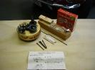 Wen-Mac Gas Engine Kit