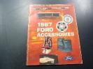 Accessory Catalogue