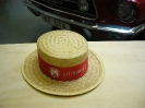 Ford Promo Hat