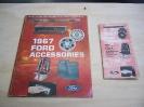 Accessory Catalogue 02
